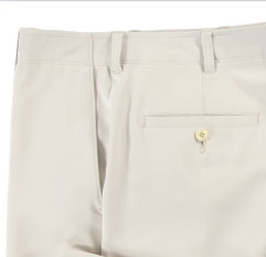 Ben Hogan shorts