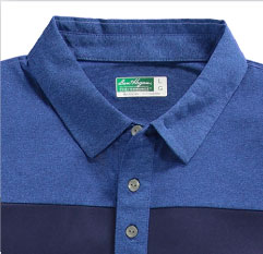 Ben Hogan Big & Tall Polo shirt